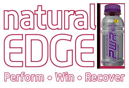 natural-edge-home