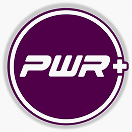 PWR+ Natural Sports Drinks