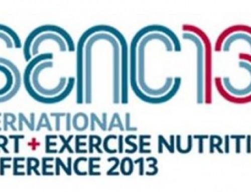ISENC 2013
